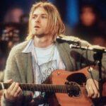 Kurt Cobain: El mito del rock que no se desvanece a sus 50 años