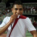 Selección peruana: Paolo Hurtado ilusionado con volver a la bicolor