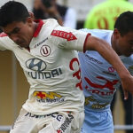 Garcilaso iguala 1-1 con Universitario en cierre de la fecha 4 del Torneo de Verano