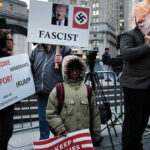 Carta mundial abierta contra Trump bordea los 5 millones de firmantes