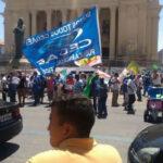 Brasil: En medio de la crisis acuerdan privatizar el agua potable