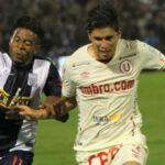 Alianza Lima vs Universitario: Día, hora y canal en vivo del clásico