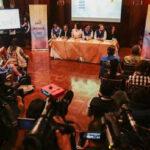 Ecuador: CNE solo informará de resultados oficiales al 100% del escrutinio
