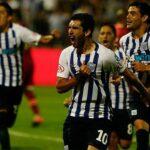 YouTube: Revive el triunfo de Alianza Lima ante Universitario en el clásico