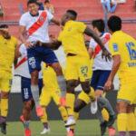 Boston River vs Comerciantes Unidos: En vivo por la Copa Sudamericana