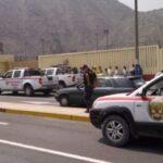 Universitario: Hinchas violentos habrían agredido a Juan Manuel Vargas
