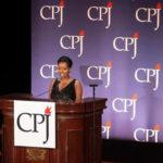 CPJ crea comisión dedicada a la protección y seguridad de los periodistas