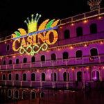 Argentina: Elevan al 30% alícuota que recibe por casinos capitalinos el Estado
