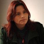 FIP: Periodista colombiana frente a sus torturadores en busca de justicia