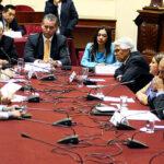 Caso Lava Jato: Investigarán cuentas de Humala, Toledo y García