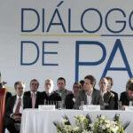 Ecuador: Gobierno de Colombia y ELN llegan a primer acuerdo de paz