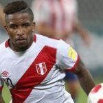 Selección peruana: Causa extrañeza en Rusia contratación de Jefferson Farfán