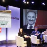 Comunicadores iberoamericanos compartirán experiencias para optimar prácticas