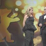 Festival de cine Barlinale: Ganadores de los premios de la 67 edición