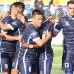 Torneo de Verano: Garcilaso vence 2-0 a Huancayo y suma tercer triunfo