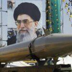 EEUU acusa a Irán de comportamiento desestabilizador por prueba de misiles
