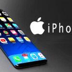Filtran el exorbitante precio del nuevo iPhone X