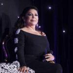 Isabel Pantoja restituida a los altares en su vuelta a los escenarios en Madrid
