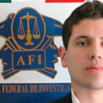 """México: Detienen al jefe de seguridad de hijo del """"Chapo"""" Guzmán"""