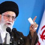 Jameneí advierte a Trump que 'ningún enemigo paralizará a Irán'(VIDEO)