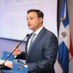 R.Dominicana: Odebrecht pagará durante 8 años compensación por soborno