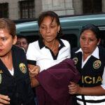 Jessica Tejada: Poder Judicial declara inadmisible apelación