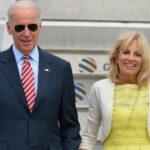 EEUU: Biden crea fundación de lucha contra el cáncer y agresiones sexuales