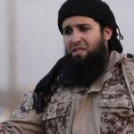Estado Islámico: Rapero terrorista francés abatido en bombardeos a Mosul (VIDEO)