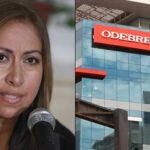 Caso Odebrecht: Estado pedirá 200 millones de soles como reparación civil
