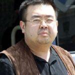 Malasia: Detienen a norcoreano vinculado con asesinato de Kim Jong-nam (VIDEO)