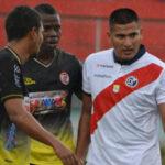 Deportivo Municipal cae ante UTC 1-0 en Cajamarca por el Torneo de Verano