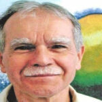 Puerto Rico: Tras 35 años de cárcel vuelve independentista López Rivera