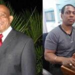 R.Dominicana: Divulgarán mañana investigación del asesinato de dos locutores
