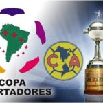 Copa Libertadores se definirá en final única a partir de 2019