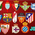 Liga Santander: Barcelona líder, Real Madrid falla, Atlético y Valencia en crisis