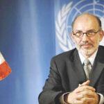 OEA: México prepara la primera Asamblea anual de la era Trump