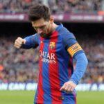 Lionel Messi compra casa del vecino porque hacía mucho ruido