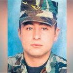 Colombia: ELN liberó al soldado secuestrado Fredy Moreno (VIDEO)
