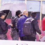 Bolivia: Hinchas del Wilstermann piden a Roberto Mosquera que se vaya
