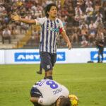 Comerciantes Unidos vs Alianza Lima: Bengoechea deja cinco titulares en Lima