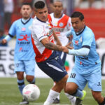 Torneo de Verano: Garcilaso debuta con triunfo ante Deportivo Municipal