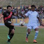 Deportivo Municipal vs Juan Aurich: Abren la fecha 2 del Torneo de Verano