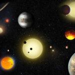 EEUU: La NASA anunciará el miércoles un descubrimiento más allá del sistema solar