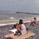 El Niño: Advierten evento costero de magnitud débil
