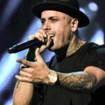 Nicky Jam lidera las nominaciones a los Premios Billboard de Música Latina