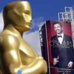 Listado de los 24 ganadores de la 89 edición de los premios Óscar