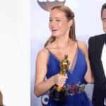 DiCaprio y Alicia Vikander entre los presentadores de los Óscar