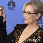 Premios Óscar: 89 edición con un ojo puesto en presidente Donald Trump