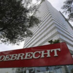 Odebrecht: Beneficio de colaboración eficaz no se aplica en Perú