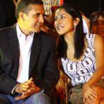 Poder Judicial citó para este miércoles a Humala y Nadine (VIDEO)